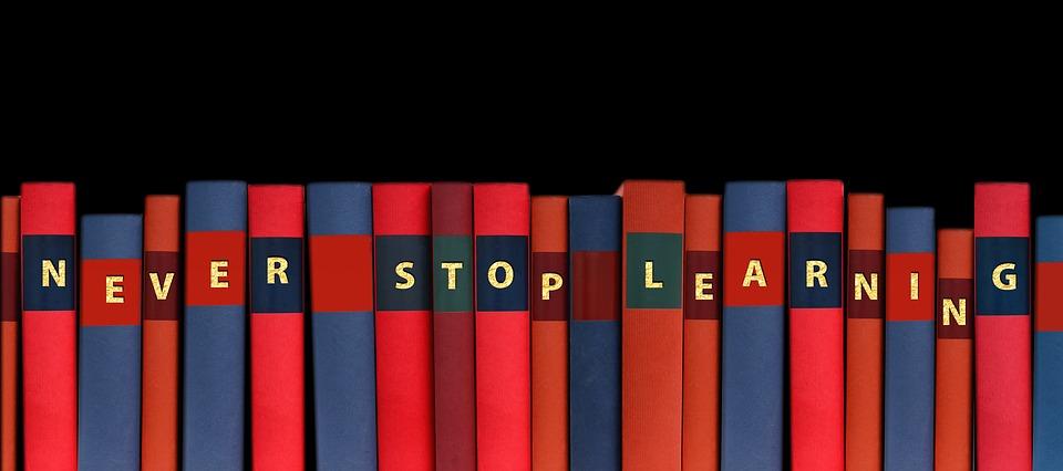Reprendre vos études