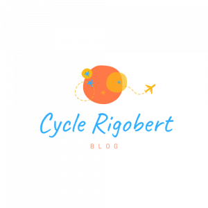 LOGO-CYCLE-RIGOBERT