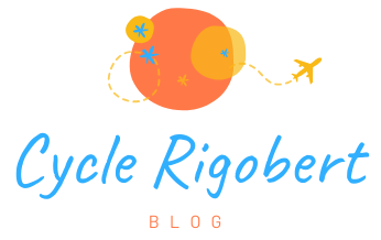 Cycles Rigobert