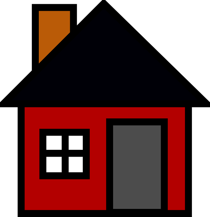La construction de votre toit : Ce qu'il ne faut pas oublier de faire