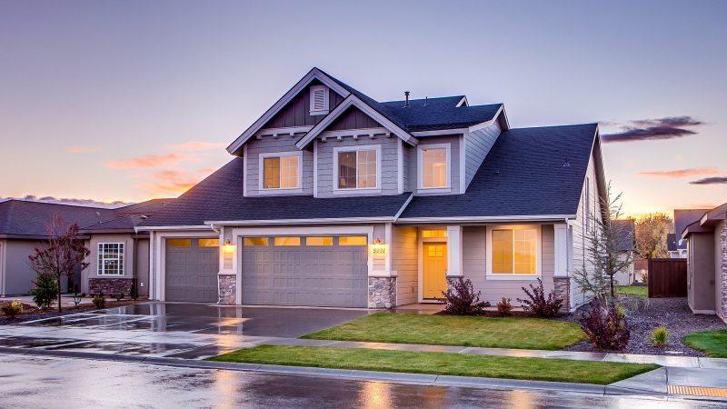 Comment vendre correctement sa maison ?