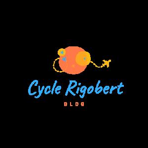 LOGO-CYCLE-RIGOBERT