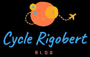 Cycles Rigobert