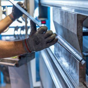 Comment entretenir ses équipements industriels ?