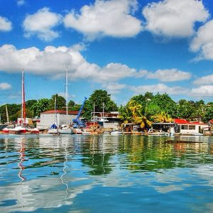 Partir en vacances en Guadeloupe, comment préparer son voyage ?